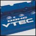 blue_valve_cover-general.jpg